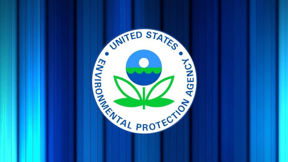 EPA recognized means a device does what it claims