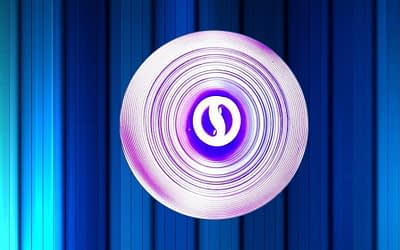 97.7% of Hospital Pathogens Eliminated by UV Light Disinfection