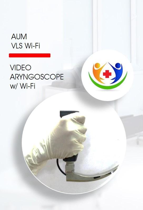 WiFi VLS