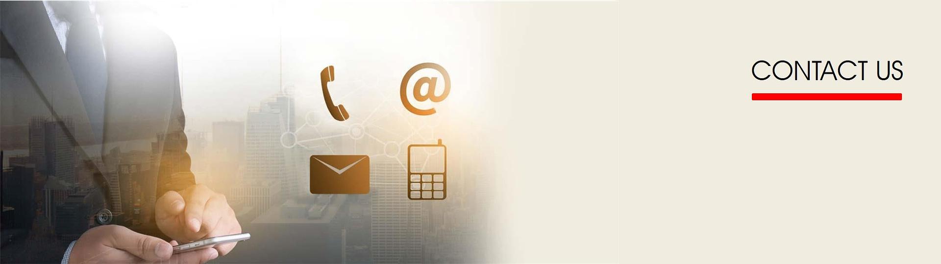Contact Website